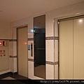 [竹北] 興築建設「台科晶品」2011-09-14 007.jpg
