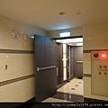 [竹北] 興築建設「台科晶品」2011-09-14 008.jpg