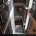 [竹北] 興築建設「台科晶品」2011-09-14 009.jpg