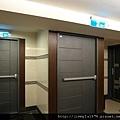 [竹北] 興築建設「台科晶品」2011-09-14 011.jpg