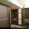 [竹北] 興築建設「台科晶品」2011-09-14 012.jpg