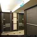 [竹北] 興築建設「台科晶品」2011-09-14 013.jpg