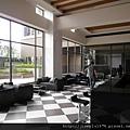 [竹北] 興築建設「台科晶品」2011-09-14 014.jpg