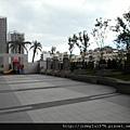 [竹北] 興築建設「台科晶品」2011-09-14 015.jpg