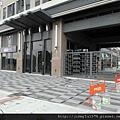 [竹北] 興築建設「台科晶品」2011-09-14 016.jpg