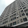 [竹北] 興築建設「台科晶品」2011-09-14 017.jpg