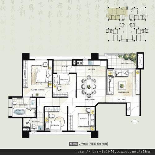 [竹北] 暘陞建設「極品苑」2011-09-15.jpg