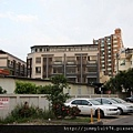 [新竹] 建祥建設「簡璞」2011-09-15 001.jpg