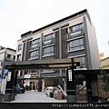 [新竹] 建祥建設「簡璞」2011-09-15 002.jpg