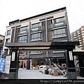 [新竹] 建祥建設「簡璞」2011-09-15 003.jpg