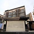 [新竹] 建祥建設「簡璞」2011-09-15 004.jpg