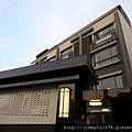 [新竹] 建祥建設「簡璞」2011-09-15 005.jpg