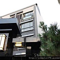 [新竹] 建祥建設「簡璞」2011-09-15 006.jpg