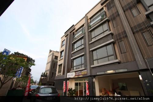 [新竹] 建祥建設「簡璞」2011-09-15 007.jpg