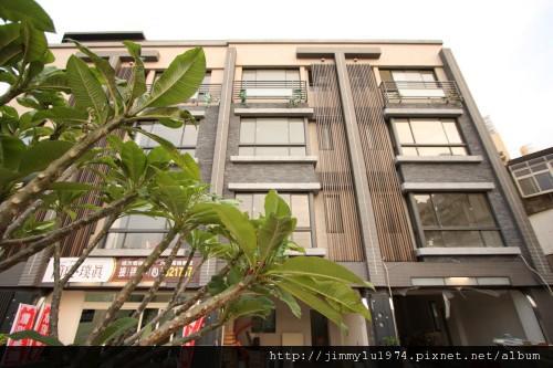 [新竹] 建祥建設「簡璞」2011-09-15 008.jpg