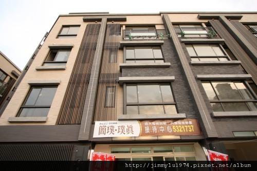 [新竹] 建祥建設「簡璞」2011-09-15 010.jpg