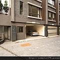 [新竹] 建祥建設「簡璞」2011-09-15 011.jpg