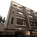 [新竹] 建祥建設「簡璞」2011-09-15 012.jpg