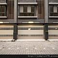 [新竹] 建祥建設「簡璞」2011-09-15 013.jpg