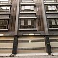[新竹] 建祥建設「簡璞」2011-09-15 015.jpg