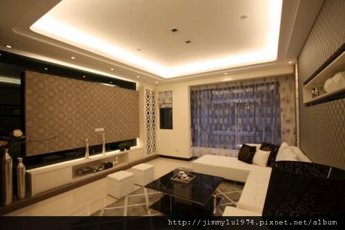 [新竹] 建祥建設「簡璞」2011-09-15 019.jpg