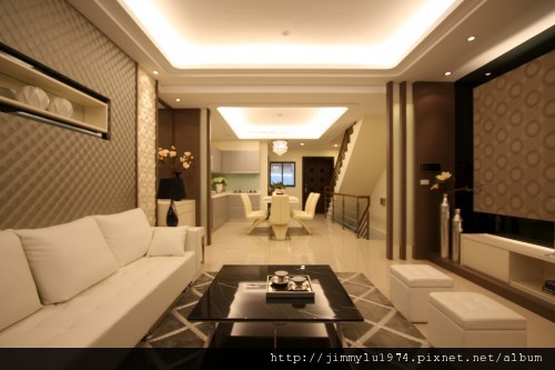 [新竹] 建祥建設「簡璞」2011-09-15 022.jpg