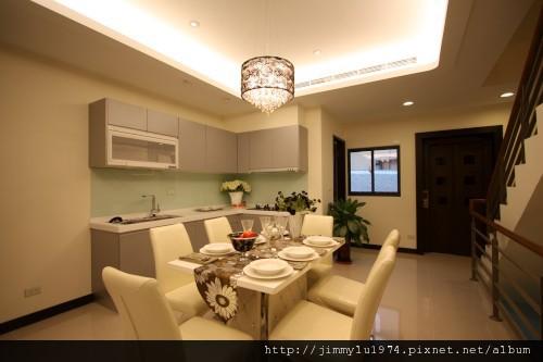 [新竹] 建祥建設「簡璞」2011-09-15 024.jpg