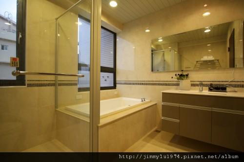 [新竹] 建祥建設「簡璞」2011-09-15 038.jpg