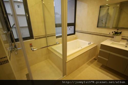 [新竹] 建祥建設「簡璞」2011-09-15 041.jpg
