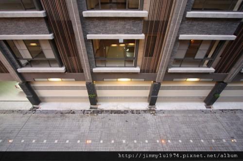 [新竹] 建祥建設「簡璞」2011-09-15 044.jpg