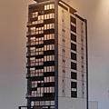 [竹北] 閎基開發「建築旅行」2011-09-16 001.jpg
