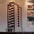 [竹北] 閎基開發「建築旅行」2011-09-16 002.jpg