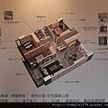 [竹北] 閎基開發「建築旅行」2011-09-16 003.jpg