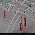 [新竹] 旭唐建設「旭唐花博7」2011-09-23 007.jpg