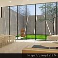 [竹北] 閎基開發「建築旅行」2011-09-23 001.jpg