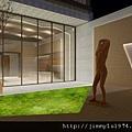 [竹北] 閎基開發「建築旅行」2011-09-23 002.jpg