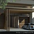 [竹北] 閎基開發「建築旅行」2011-09-23 003.jpg