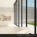 [竹北] 閎基開發「建築旅行」2011-09-23 004.jpg