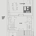 [竹北] 閎基開發「建築旅行」2011-09-23 005.jpg