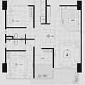 [竹北] 閎基開發「建築旅行」2011-09-23 006.jpg