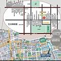 [竹北] 閎基開發「建築旅行」2011-09-23 007.jpg