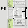 [竹北] 閎基開發「建築旅行」2011-09-23 008.jpg