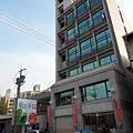 [新竹] 宏家建設「原川淨」2011-09-22 002.jpg