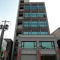 [新竹] 宏家建設「原川淨」2011-09-22 003.jpg