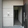 [新竹] 宏家建設「原川淨」2011-09-22 005.jpg