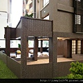 [新竹] 宏家建設「原川淨」2011-09-22 011.jpg