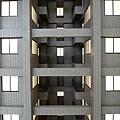[新竹] 宏家建設「原川淨」2011-09-22 015.jpg