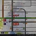 [新竹] 宏家建設「原川淨」2011-09-22 016.jpg