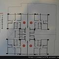 [新竹] 宏家建設「原川淨」2011-09-22 018.jpg