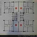 [新竹] 宏家建設「原川淨」2011-09-22 019.jpg